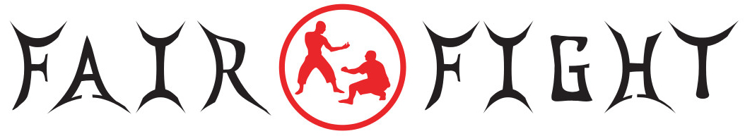Fair Fight Logo